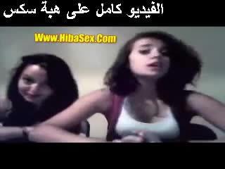 seks, analny, arab