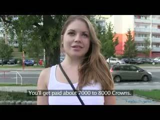 Ep 220 alessandra- she love pera