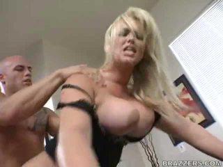 grandes mamas completo, quente escritório sexo online, agradável de trás ver