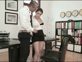 hardcore sex, sucking