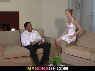 jaunas, žmonos apgautas vyras, euras