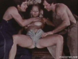 hardcore sex, anal sex, solo jente