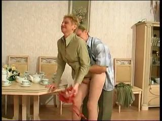 oral sex watch, nice vaginal sex, ideal caucasian hq