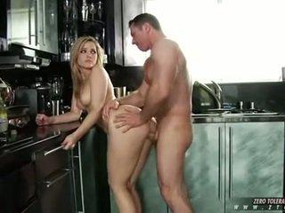 סקס הארדקור טרי, לעזאזל קשה טרי, נחמד התחת הטוב ביותר