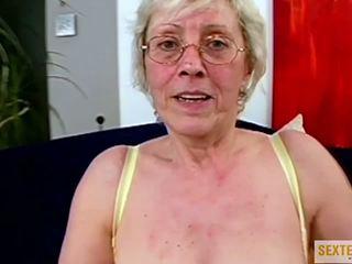Pervers oma s im deutschland -, kostenlos hd porno 4f