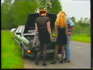 Wie es keiner kennt das land, gratis amateur porno video- 45