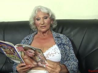 Nadržané euro babka porno kásting, zadarmo nadržané babka hd porno a3