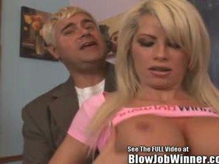 Brooke haven bodacious smūgis darbas winner!