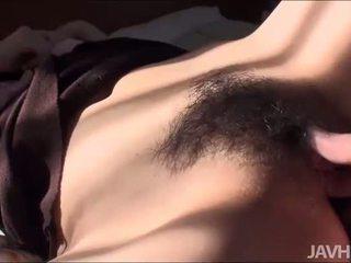 oralsex, avsugning, sugande