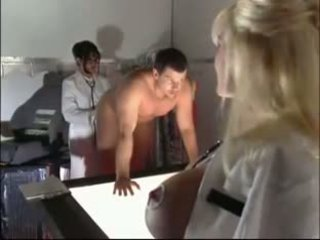 Mina armastus stacy valentine, tasuta milf porno video 82