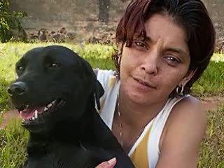 brazilian, facials, anal