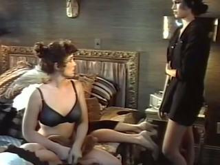 cumshots, group sex, évjárat