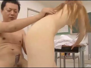 Suihinotto ja vaginal seksi