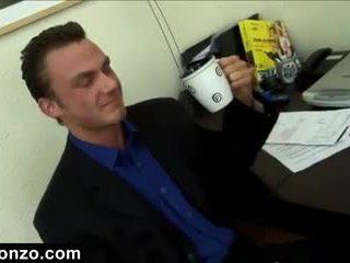 store pupper ny, online kontor du, mer anal hot