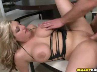 melone hq, lepo velike joške najbolj vroča, brezplačno porno zvezda