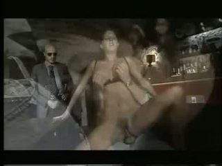 Monica roccaforte fuck dalam bar