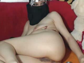 아랍의, hd 포르노