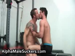 Outlandish Hardcore Gay Fucking And Engulfing Porn 5 By Alphamalesuckers