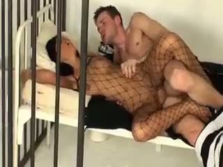 deepthroat, doggystyle, riding