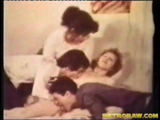 Bi сексуален четирима