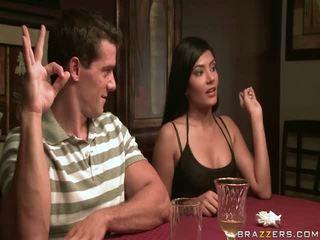 pornstars, must porn, wifes koduvideod