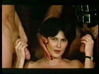 프랑스의 initiation: 무료 하드 코어 포르노를 비디오 28