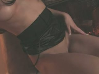 hardcore sex, how play with cock, play with huge cock