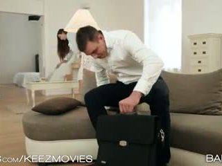 fun teens video, kissing film, more teenager tube