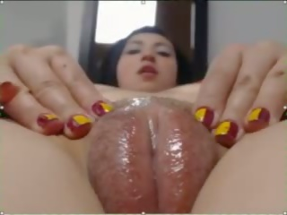 Amatir: free arab & german porno video 6e