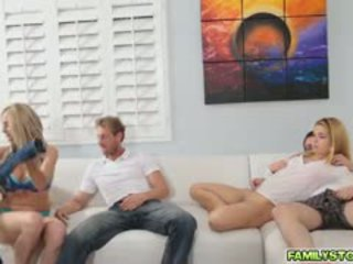 great group sex hq, rated big boobs, check blowjob