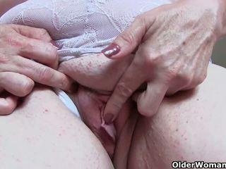 stora bröst, bbw, grannies