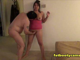 Трахання гаряча латинка проститутка - fatbootycams.com