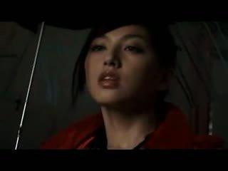 Saori hara - ilus jaapani tüdruk