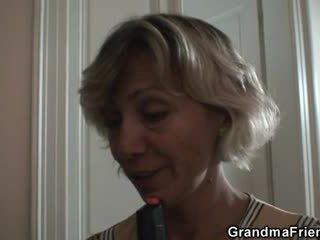 hot old, more grandma channel, granny fucking