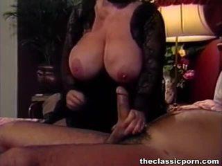 bintang porno, porn tua, klasik porno