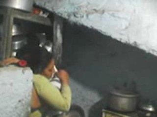 Next door indiyano bhabhi pagtatalik