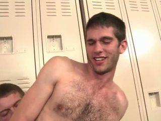 college, big dick, straight