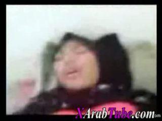 Malay hijab sikiş
