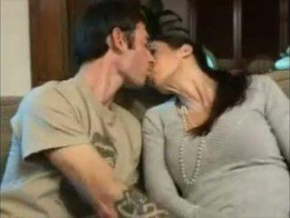 Ibu anak seks / persetubuhan lebih video-video di - hotmoza.com