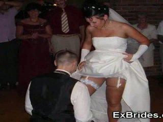 متزوج