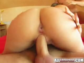 oral seks, taze cumshot tüm, eğlence üçlü kontrol