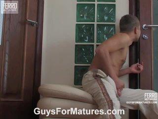 жорстке порно, оральний, блондинки