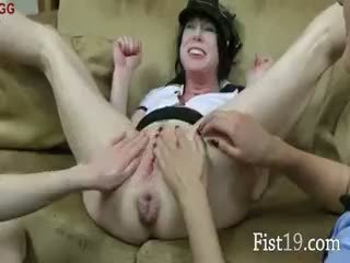 anal, masturbation, fetish