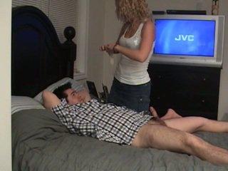 Neištikimybė Savo Vyrui