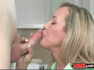 bất kỳ chết tiệt đẹp, sex bằng miệng, lý tưởng sự nịnh hót xem