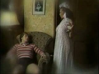 hot vintage video, new classic, new mom posted