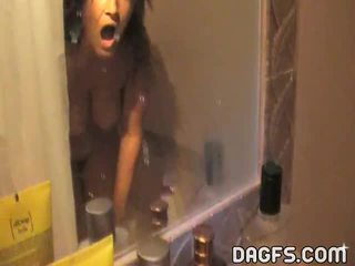 Valentina rush 是 該 熱 媽媽我喜歡操 自慰 內 該 淋浴