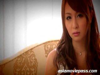 Novo japonsko porno video v hd