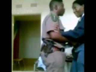 indiano, incondicional, cops