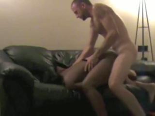 Grande branca caralho: grátis grande caralho porno vídeo 56